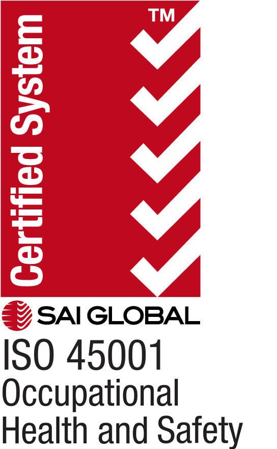 iso45001b