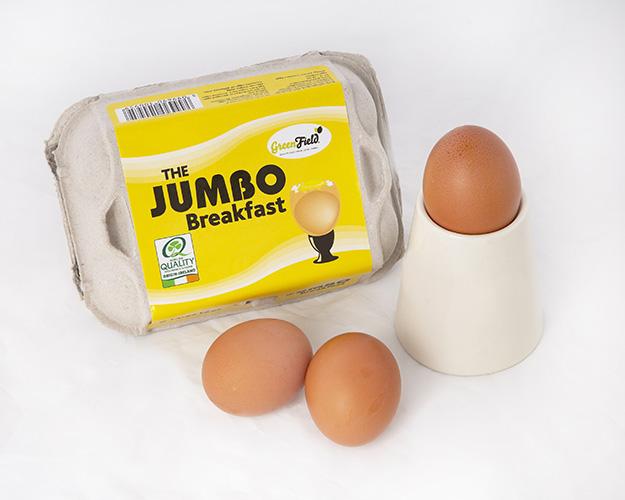 Green Field Foods jumbo_egg_group