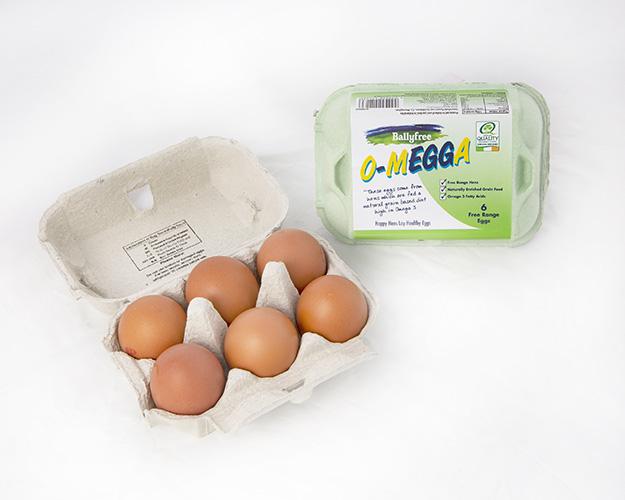 Green Field Foods omega_eggs