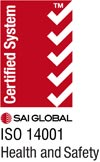 iso-health-and-safety-logo1